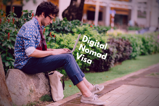 """Countries that have started offering something like a """"digital nomad visa"""""""