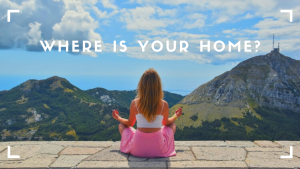 7 favorite homebases for nomads by nomads